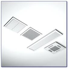 air conditioning vents. Air Conditioning Vents Ceiling Commercial