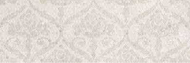 Купить <b>керамическую</b> плитку <b>Impronta Nordic</b> Stone Wall Islanda ...
