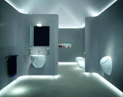 commercial bathroom light fixtures design ideas wonderful images home tile cove lighting interior cur and trends