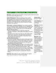 Casual Teacher Resume   Free Resume Example And Writing Download Pinterest WritingFix  a   Trait Writing Lesson inspired by Sarah  Plain and Tall by