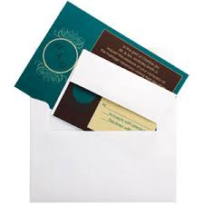 wedding invitation assembly Wedding Invitations With Rsvp Cards Attached invitation with response card wedding invitation assembly invitation with rsvp card wedding invitations with rsvp cards attached