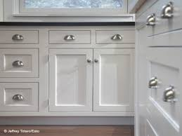Black Cabinet Pulls Discount Kitchen Hardware Lowes What Color For