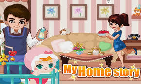 stylist ideas home design free gems 10 free story hack tool