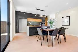 Kitchen Pricing Calculator Kitchen Renovation Cost Calculator For Auckland Homes