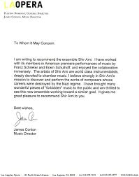 Sample Reference Letter For Child Care Worker