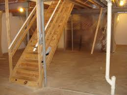 basement finishing ideas cheap. Brilliant Finishing Full Size Of Basement Finishing Owens Corning  System Under Stairs Professional  Throughout Ideas Cheap G