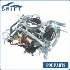 Carburetor For Toyota 2E(21100-11850) for sale – Carburetor ...