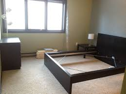 Tables For Bedroom Night Tables For Bedroom With Nice New Black Nigth Table Ideas For
