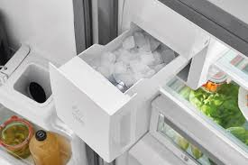 electrolux french door fridge. feature electrolux french door fridge p