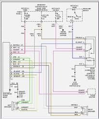 2017 jeep wrangler radio wiring diagram moesappaloosas com