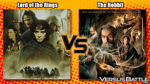 The Lord Of The Rings War Of The Ring  DownloadThe Lord Of The Rings
