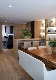 apartment designers. Low Cost Design Changes In An Apartment Designers