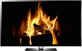 fireplace and fireplace screensaver