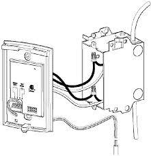 aube technologies th115 a series, line voltage thermostat, double Double Pole Line Voltage Thermostat Wiring Double Pole Line Voltage Thermostat Wiring #70 double pole line voltage thermostat wiring diagram