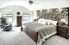 Dream bedroom furniture Man Rustic Master Bedroom Furniture Modern Rustic Bedroom Amazing Modern Rustic Modern Rustic Master Bedroom Ideas Dream Bedroom Design Games Home And Bedrooom Rustic Master Bedroom Furniture Modern Rustic Bedroom Amazing Modern