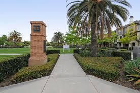 528 olive parkenter