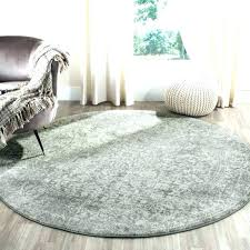 lovely 4 ft round outdoor rug 4 ft round rug 4 foot round rug idea small