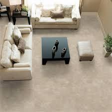 white floor tiles living room. Plain Floor Large Size Of Living Roomtile Flooring Ideas For Room To Look  Gorgeous Brilliant And White Floor Tiles