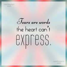 Quote Express Fascinating Crying Quotes And Sayings Images Pictures CoolNSmart