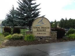 ideal image garden city. 2176 S Bear Lake Blvd Unit 3 A3 B, Garden City, UT 84028 Ideal Image City I