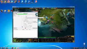 dota 2 online multiplayer gold working hack 2015 youtube
