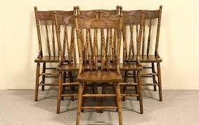 vintage kitchen chairs vintage kitchen wood chairs photo 8 vintage kitchen chairs gumtree vintage kitchen chairs
