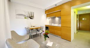 nyc apartment furniture. Baby Nursery: Easy On The Eye Best Studio Apartment Furniture Home Design Ideas Arrangement For Nyc