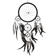 Are Dream Catchers Good Or Bad 100 best Dream Catchers images on Pinterest Catcher Dream 55