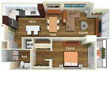 1 Bedroom Apartments Available At One Canal Apartment Homes In Boston, MA