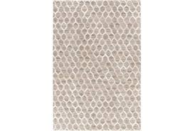 honeycomb rug rug viscose hide honeycomb taupe honeycomb rugby honeycomb rug
