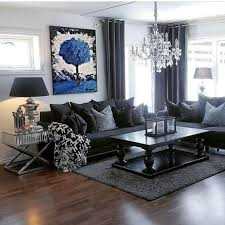 71 best grey couch decor ideas living