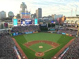 Progressive Field Wikipedia