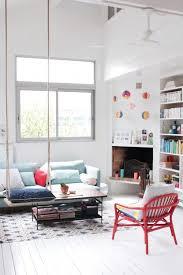 apartment design blog.  Design Image Credit Hello Hello For Apartment Design Blog