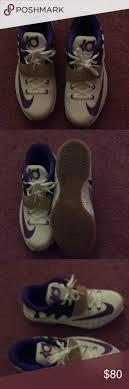 Hotel Nova Kd Comfort Best 25 Kd Sneakers Ideas On Pinterest Kd Shoes Kd 7 And Kevin