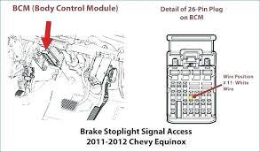 chevy truck trailer wiring diagram chevrolet 2003 silverado harness full size of 96 chevy truck trailer wiring diagram 2015 silverado plug chevrolet for run 2003