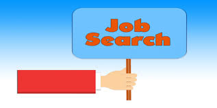 creative ways to high paying lance writing jobs find high paying lance writing jobs