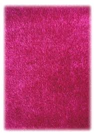 hot pink rug home and furniture magnificent pink rug at com faux sheepskin