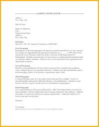 t cover letter sample t chart cover letter