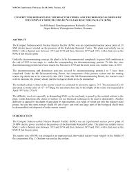 bad essay examples free download