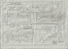 swm 5 wiring diagram images swm power inserter diagram directv circuit diagram wiring 790
