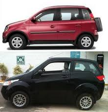 new car launches on diwali 2013Best 20 Compact Suv ideas on Pinterest  Best compact suv
