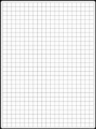 graph paper download printable graph paper templates 5 download free editable graphs