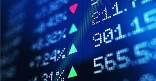 Can data science predict the stock market?