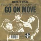 Go on Move