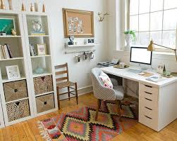 your home office. Business Office Organization Ideas Home How To Organize Your Work