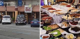 restaurants in metro manila