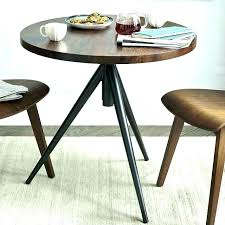 small round cafe table indoor cafe table and chairs small indoor bistro table set gorgeous small
