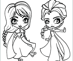 Disney Frozen Coloring Pages Frozen Coloring Book Disney Frozen