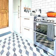 painting vinyl floor tile various painting vinyl floors ideas floor tile covering can you paint vinyl