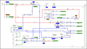 digital schematic tooldigitized schematic solutions digital schematic tool